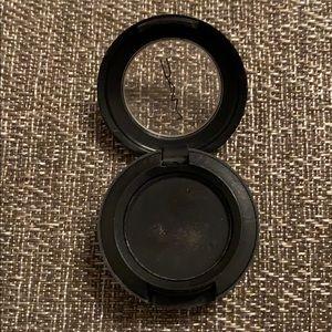 """MAC """"Carbon"""" Eyeshadow"""